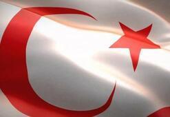 KKTCden açıklama: Doğu Akdenizdeki hidrokarbon yataklarının müşterek sahibiyiz