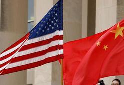 ABD ve Çin görüşmelere gelecek hafta başlayacak