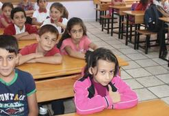 2019-2010 Eğitim yılı ne zaman başlayacak Ara tatiller hangi tarihlerde yapılacak