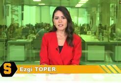 Skorer TV Spor Bülteni - 4 Temuuz 2019