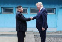 Kuzey Kore: ABD düşmanca eylemlerinde kararlı