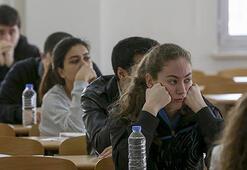 AÖL 3. dönem sınavı hangi tarihte 2019 AÖL 3. dönem sınav giriş belgesi sorgulama