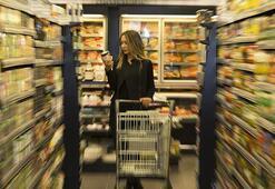 Küresel gıda fiyatları haziranda istikrarlı seyretti