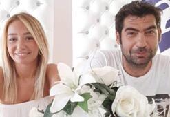 Boşanmadan evlendi