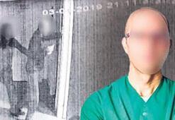 Cinsel tacizle suçlanan profesör kamudan atıldı