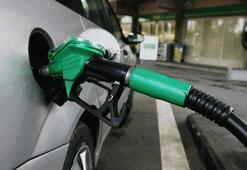 Bu geceden itibaren geçerli olacak Benzin fiyatlarına indirim