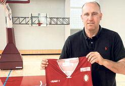 Efsane İTÜ Basket'e Corendon desteği