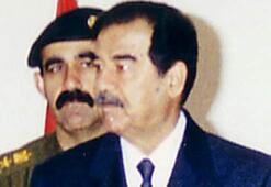 Saddama idam hükmü veren yargıç öldü