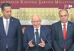 Kaboğlu'nun 'yargı reformu' yorumu: Reform değil sorun örten makyajlama