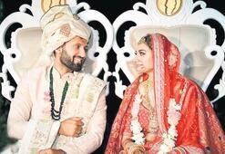 Evlilikleri geçersiz