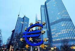 ECB para politikasında ek destekler uygulamalı