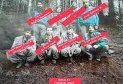 Kawa o hain planı anlattı... PKK köşeye sıkıştı