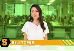 Skorer TV Spor Bülteni - 5 Temmuz 2019