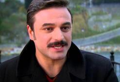 Ufuk Özkan hangi dizilerde oynadı Ufuk Özkan kaç yaşında