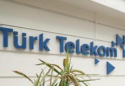 Türk Telekoma Bilişim 500de ödül