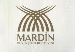 HDPli belediyenin şehit yakınlarını 29 koduyla işten çıkardığı iddiası