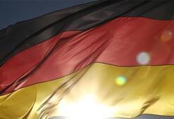 Almanyada cami saldırısı