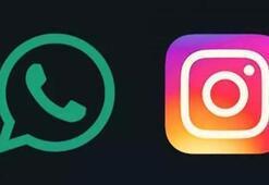Sosyal medyanın çökme nedeni test edilmemiş değişiklikler