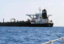 Tanker restleşmesi