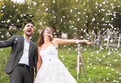 Her bütçeye uygun düğün dernek