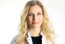 'Astigmat, lazerle tedavi edilebiliyor'