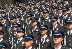 Pmyo ve Pomem Eğitim Sonu Sınavı ne zaman Polis Akademisi duyurdu