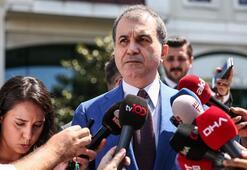 AK Partiden S-400 açıklaması: Türkiye bu sistemi kullanacaktır