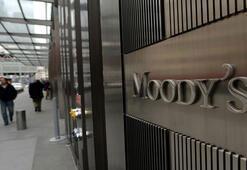 Türk bankacılık sektörü, Moodys raporunu yalanlıyor
