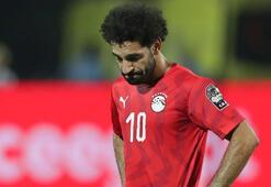 Mısır Futbol Federasyonu Başkanı istifa etti