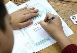AÖL 3. dönem sınav soru ve cevapları ne zaman yayımlanacak