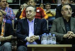 Galatasarayın yorumu: Büyük bir kayıp değil