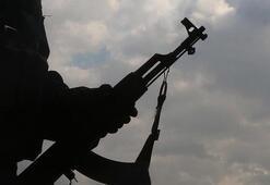 Terör örgütü PKK'da yeni lider kavgası