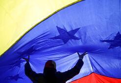 Venezuelada müzakereler yeniden başlıyor