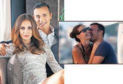 Mustafa Sandal: Çocuklarıma başka kadından kardeş istemem