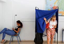 Yunanistanda Batı Trakyadan üç Türk vekil parlamentoya girdi