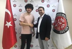 Fatih Karagümrük, Cafer Tosunun transferinden vazgeçti