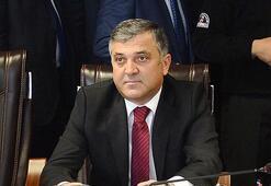 Eski Yargıtay üyesi Babacanın cezası belli oldu