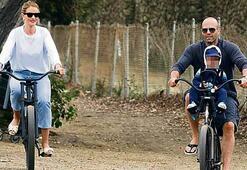 Bisiklet günü
