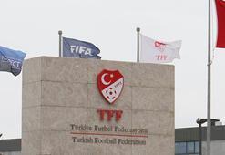 TFF, Kulüp Lisans Kurulunu belirledi