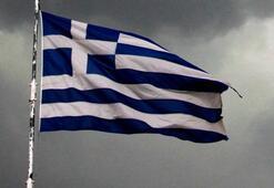 Son dakika   Yunanistanda yeni kabine açıklandı