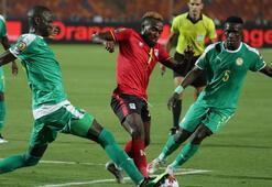 Tunus, Ganayı penaltılarla eledi