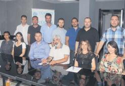 'Yatırımcıya İzmir'i daha iyi anlatmalıyız'