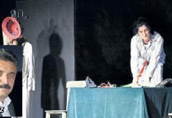 2. Bademli Tiyatro Günleri sona erdi
