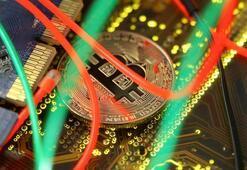 İran, Bitcoini yasakladı