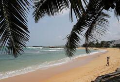 Sri Lanka, turizmi teşvik için hava yolu vergilerini kaldırıyor