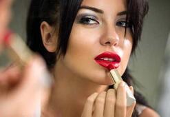 Kalıcı makyaj malzemelerindeki büyük tehlike