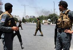 Katar: Afganistan İçi Diyalog Konferansı başarılı oldu