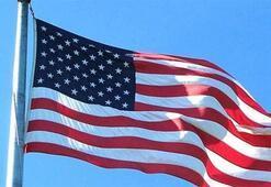 ABD bunu ilk kez yapıyor 2 kişiyi yaptırım listesine ekledi