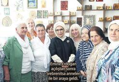 TİKA'dan Saraybosna'ya 'özel' armağan