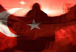 Son dakika... Türkiyeden Yunanistan ve ABye Kıbrıs resti